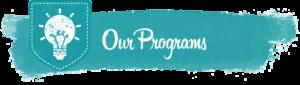 header-our-programs