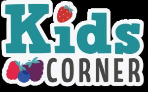 kids-corner-logo